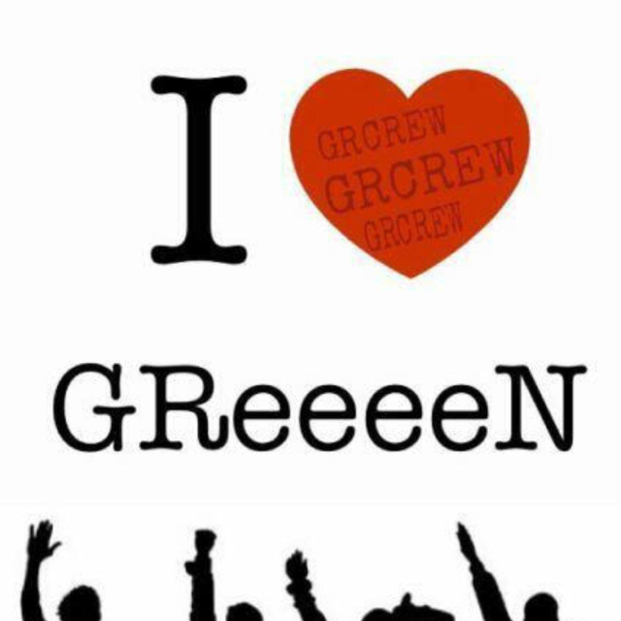 GReeeeNの画像 p1_40