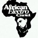 AfricanElectroCartel (@MRJML) Twitter