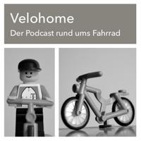 VeloHomePodcast