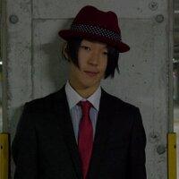 チェ・良君 | Social Profile