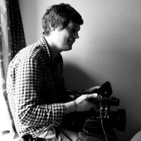 Oliver Moore | Social Profile