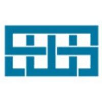 Windsor Smith Home | Social Profile