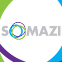 Photo of SomaziWW's Twitter profile avatar