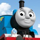 Photo of TrueBlueEngine's Twitter profile avatar