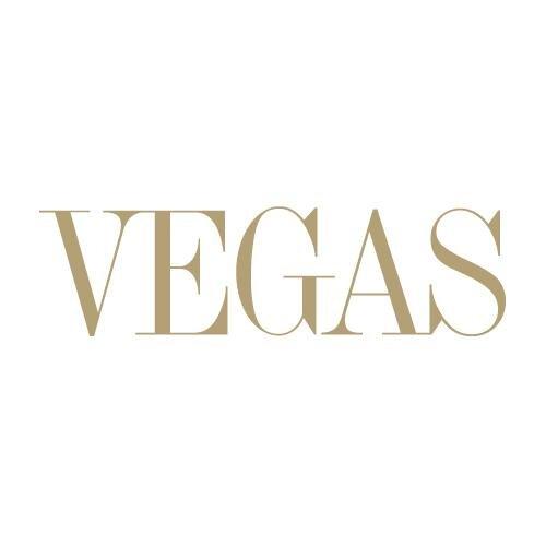 Vegas Magazine Social Profile
