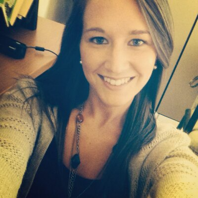 Rachael Taylor | Social Profile