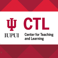 CTL - IUPUI   Social Profile