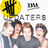 5SOS_Updaters profile