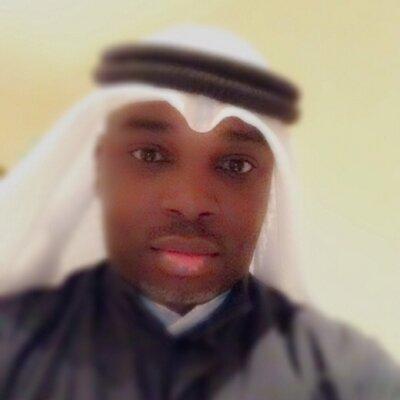 ★♥بــدر الحــطــاب♥★ | Social Profile