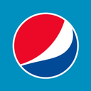 Photo of PepsiQC's Twitter profile avatar