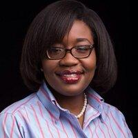 Freda Addu | Social Profile