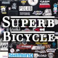 Superb | Social Profile