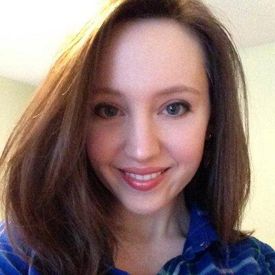 Heidi Wurpel   Social Profile