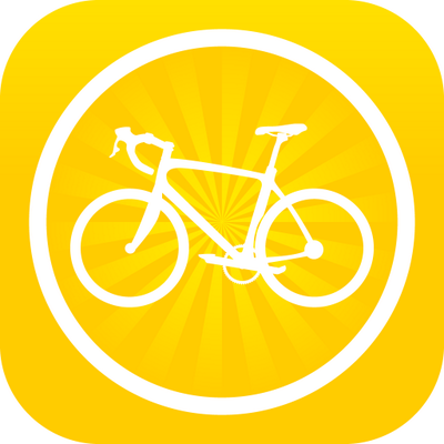 Cyclemeter | Social Profile