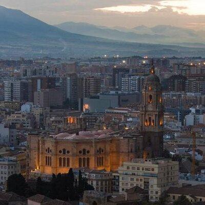 El Tiempo Málaga   Social Profile