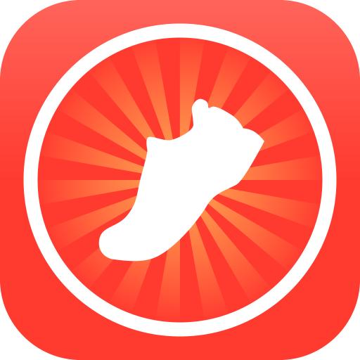 Runmeter Social Profile