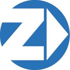 ZUUS Country Social Profile