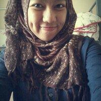 Aghnina Nur Intan | Social Profile