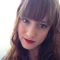 Rachel Barker | Social Profile