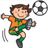 The profile image of jrsoccer_ouen