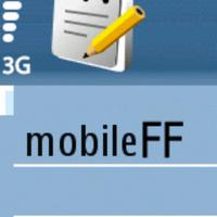MobileFF | Social Profile