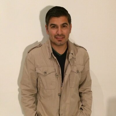 Gilbert De La Rosa | Social Profile