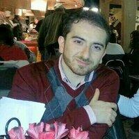 Akram  اكرم كنيفاتي | Social Profile