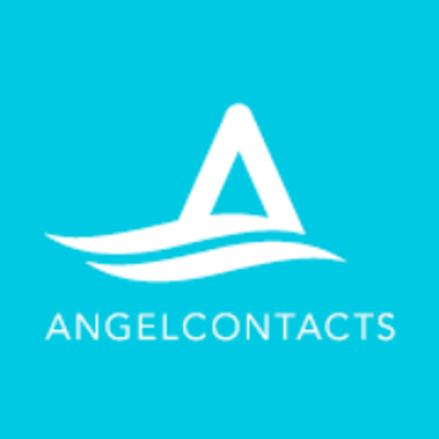 AngelContacts | Social Profile