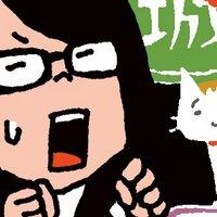 T下ちゑ蔵 | Social Profile