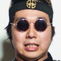 takumi sakamoto | Social Profile