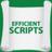 EffScripts