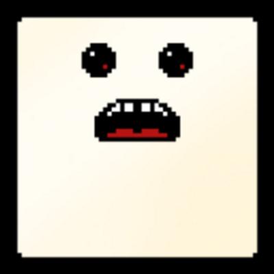 tofu | Social Profile