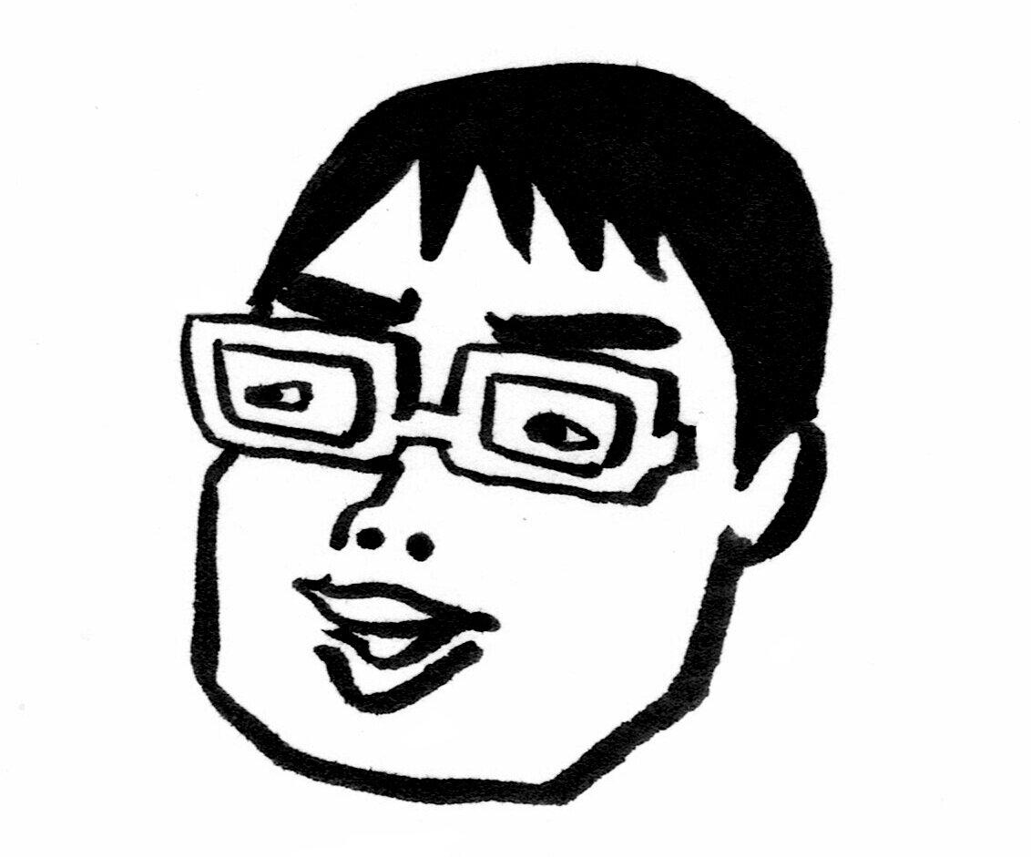 斧屋(おのや) Social Profile