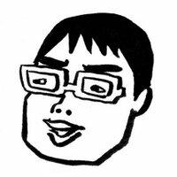 斧屋(おのや) | Social Profile