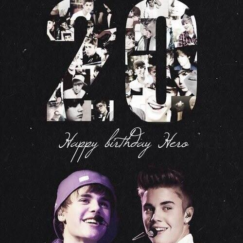 Thank U Justin