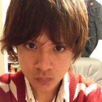 YOU@料理男子 パズドラランク171 | Social Profile