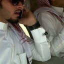 فيصل  (@0000940) Twitter