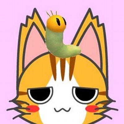 へっぽこズッキーニ@松ちゃん | Social Profile