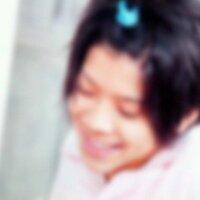 @So___nR