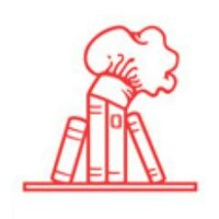 thecookbookstore | Social Profile