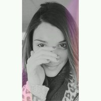 Adriana   Social Profile