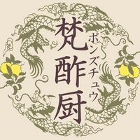 isatsuki | Social Profile