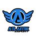 @AtlantiK_Magiik