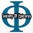 SocietyEpicurus profile