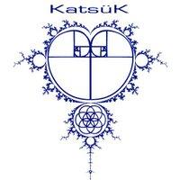@Katsukmusic