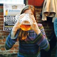 Suzanne Hanover | Social Profile