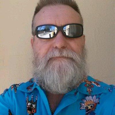 Tony Baker | Social Profile