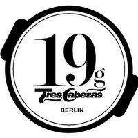 19gramsberlin