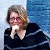 Kay Gardiner | Social Profile