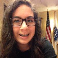 Jennifer Roca | Social Profile